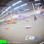 0032 TNS 1 @ SDRC Raceway