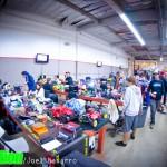 0033 TNS 1 @ SDRC Raceway