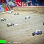 0040 TNS 1 @ SDRC Raceway