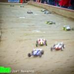 0043 TNS 1 @ SDRC Raceway