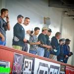 0048 TNS 1 @ SDRC Raceway