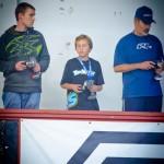 0064 TNS 1 @ SDRC Raceway