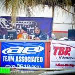 0066 TNS 1 @ SDRC Raceway