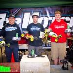 0104 TNS 1 @ SDRC Raceway