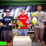 0108 TNS 1 @ SDRC Raceway