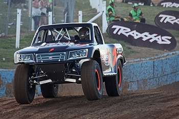 Stadium Super Trucks Are Coming To A City Near You
