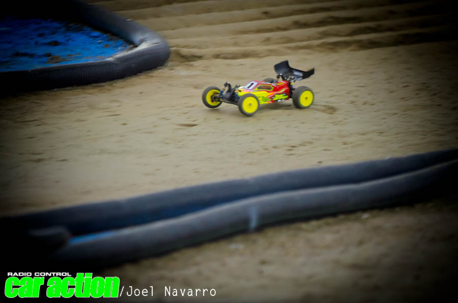 2013ReedyRace_Saturday_0002