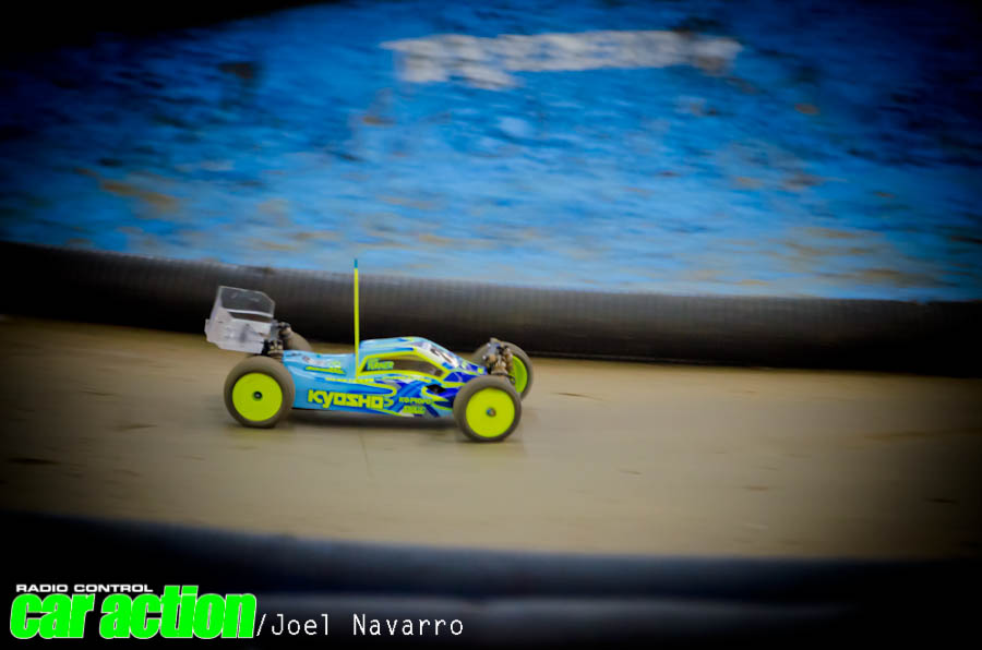 2013ReedyRace_Saturday_0012