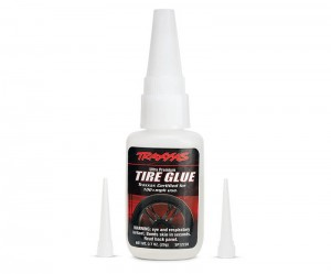 6468-tire-glue-w-tips
