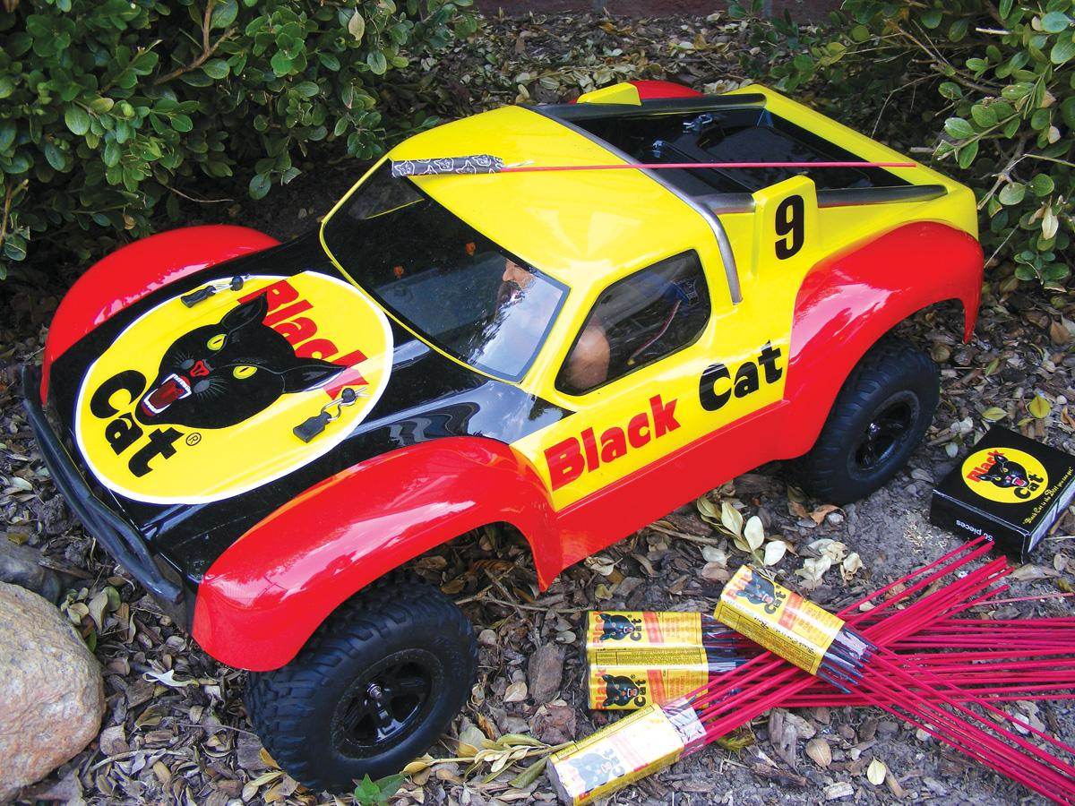 BlackCatSlashScottBlackHR_001cc