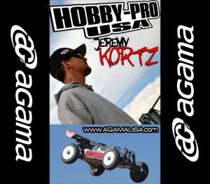 Kortz-Signs-with-Agama-Hobby-Pro-USA-2-years