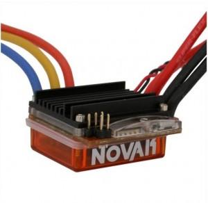 Micro Pro Brushless ESC