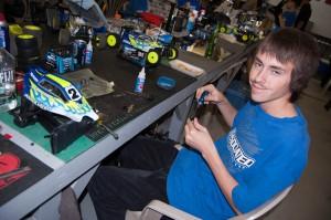 Reedy Race 068