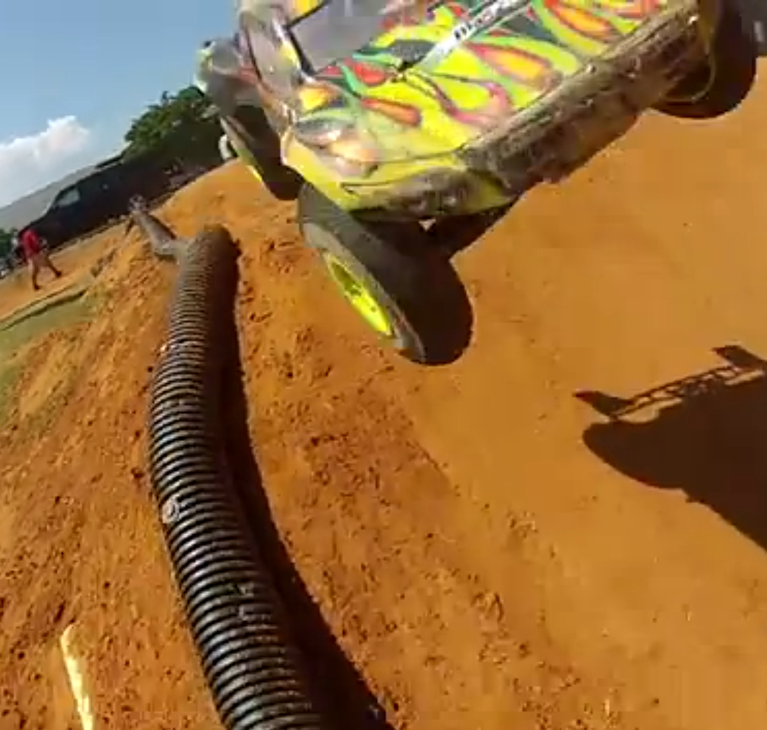 Epic RC Awesomeness – Best of 2012 [Team CORR Crew Video]