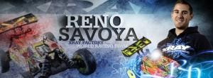 t3 2012 rukav 1-2