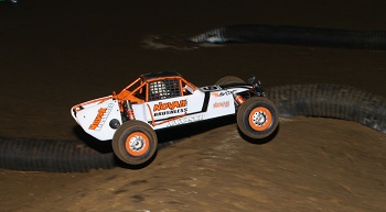 Online Coverage Of The 2013 Novak Off-Road Race At The Plex (Videos Added)
