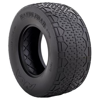 AKA Handlebar Tire Line