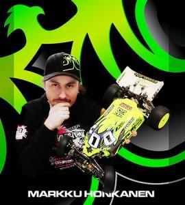 markku_honkanen-M