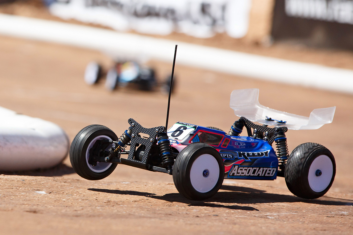 One final time under the sun – 2014 Cactus Classic Preview