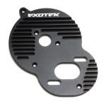 Exotek_DEX210_HopUps_ 0038