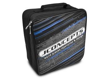 JConcepts Radio Bag