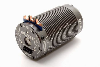 Speed Passion Blaze 1/8 Brushless Sensored Motors
