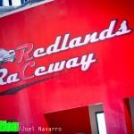 Redlands Raceway did an excellent job hosting the Top Notch Series.