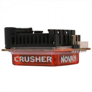 1833_crusher_no-wires_500px