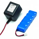 20111_Mini_Battery-Charger_lg
