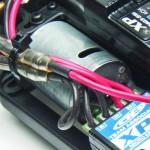 20111_Mini_Motor_lg