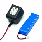 Mini_Battery-Charger_lg