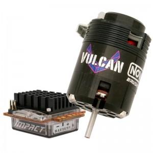 3156_impact_vulcan_mod_1200px