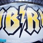 JBRL @ SDRC April 20130006