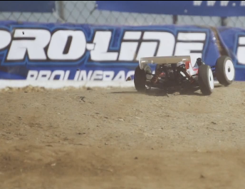 Pro-Line Racing: TALES OF THE DIRT [Video]