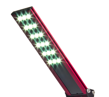 Review Of The Week: Turnigy TrackStar LED Pit Light