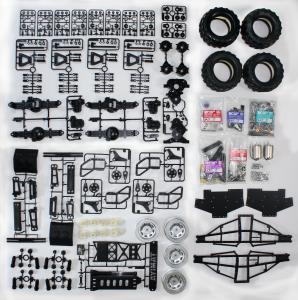 TXT2_Parts