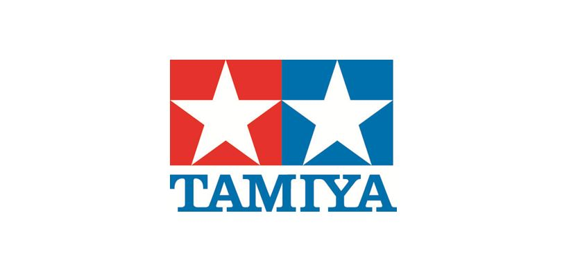 Tamiya Launches New Website