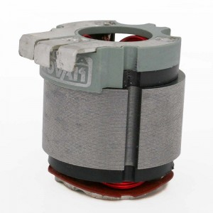 s6656-6658_vulcan-mod_red-wire_stator_1200px