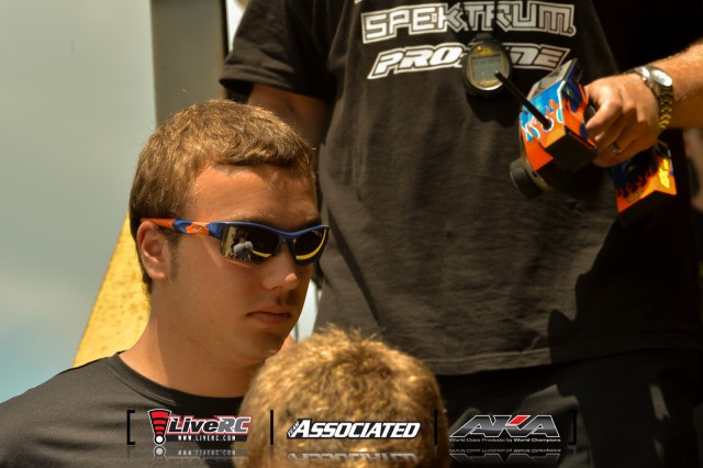 2013 ROAR Fuel Off-Road Nationals – Second Round Results