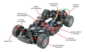 M-06_Chassis