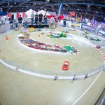 RCX2013_Saturday_Update1_0077