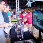 RCX2013_Saturday_Update1_0140