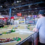 RCX2013_Saturday_Update1_0238
