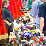 RCX2013_Saturday_Update1_0248