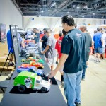 RCX2013_Saturday_Update1_0293