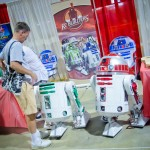 Would you like an R2 unit? Talk to these guys.