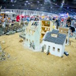 RCX2013_Saturday_Update1_0302