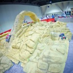 RCX2013_Saturday_Update1_0307