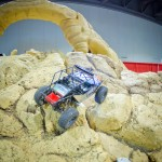 RCX2013_Saturday_Update1_0309