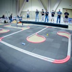 RCX2013_Saturday_Update1_0315